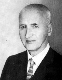 Куно Гофмейстер